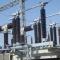 electricity (NIC)