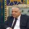 Iraqi oil minister, Jabbar al-Luaibi (Allibi) 2