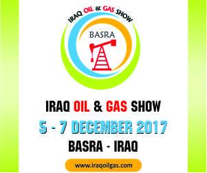 IraqOilGas.com
