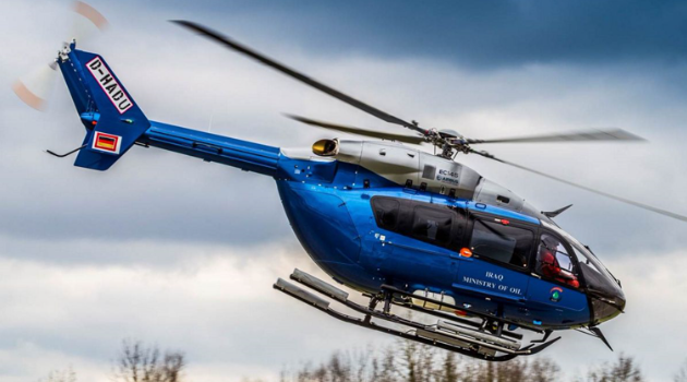ems helicopter companies with Airbus Delivers Helicopters To Iraq Ministry Of Oil on Acadian Air Med Expands Flight Operations Into Texas besides Emergency medical services moreover CMIG Leasing Further Enhances Cooperation With Airbus Helicopters In China as well Illinois US together with mackayhelicopters.