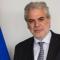 Christos Stylianides, EU