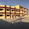 AMAR school in Basra
