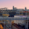 Badra oilfield (Gazprom Neft) 4