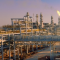 Badra oilfield (Gazprom Neft) 5