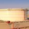 Badra oilfield (Gazprom Neft) 6