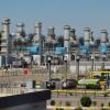 Enka Sulaymaniya power plant (Resized)