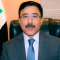 Governor of the Central Bank of Iraq (CBI), Ali Mohsen Ismail