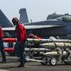 US sailors (inherent resolve)