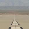 Erbil Airport 1 (Makyol)