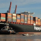 Freight, shipping, Hapag-Lloyd (Tasnim)