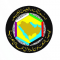 Gulf Cooperation Council (GCC)
