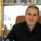 Hooshang Falahatian, Iranian deputy energy minister (Tasnim, Aug 2016)