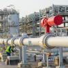 Majnoon Central Processing Facility (CPF) (Shell)
