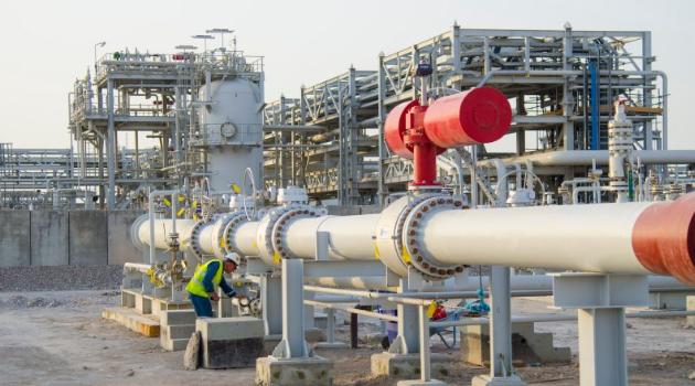 KBR | Iraq Business News