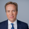 Norwegian Minister of Foreign Affairs, Borge Brende