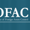 Office of Foreign Assets Control (OFAC)