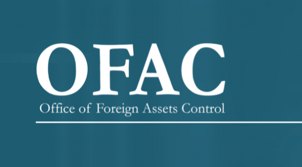 US imposes Sanctions on Iraq-based affiliate of IRGC Office-of-Foreign-Assets-Control-OFAC-623x346