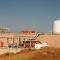 Shewashan field (Range Energy)