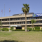 State Oil Marketing Organization (SOMO) HQ
