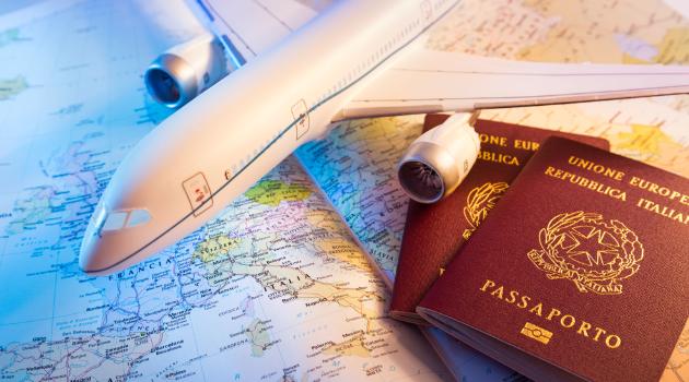Visas Iraq Business News