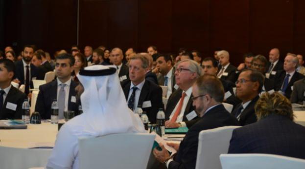 IBBC Autumn Conference in Dubai 25 Nov, Speakers Announced – Session 1 Logistics – Imports/Exports, People & Goods Iraq-Britain-Business-Council-IBBC-Dubai-623x346