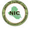 National Investment Commission (NIC) Logo (resized)