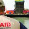 USAID pic