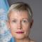 Alice Walpole (UNAMI)