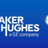 Baker Hughes, GE