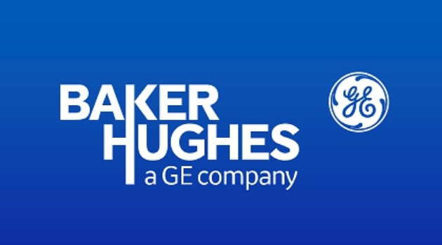 Baker Hughes wins Iraq Flare Gas Contract | Iraq Business News