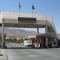 Ibrahim Khalil (Habur) Border Iraq August 2009 (Credit, Joaoleitao)