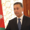 Jordan Minister of Industry, Trade and Supply, Ya rub al-Qudah