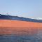 MT Basra, tanker (AISSOT)