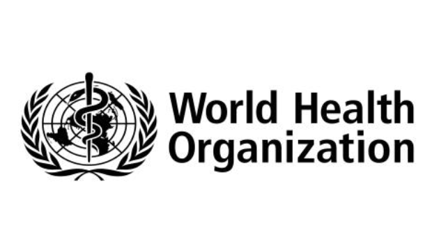 world health organization who priorities The 142nd session of the world health organization (who) executive board had noncommunicable diseases featured prominently on the agenda.