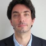 Alessandro Bacci