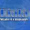 Diala State Company logo