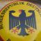 German Embassy Baghdad