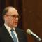 US Ambassador to Iraq Douglas Silliman