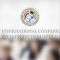 Kuwait International Conference of Iraq Reconstruction and Development