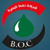Basra Oil Company logo