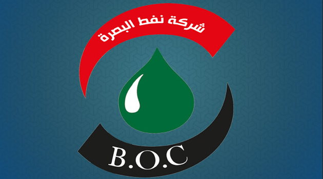 Basra Oil Company