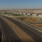 Erbil 120m Road (Hemn Group)