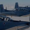 Iraqi Air Force (Spartan Air Academy)