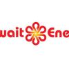 Kuwait Energy 630x350
