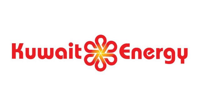 Kuwait Energy | Iraq Business News