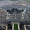 Pentagon (picure credit David B. Gleason)