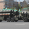S-400 anti-aircraft missiles (credit Соколрус)