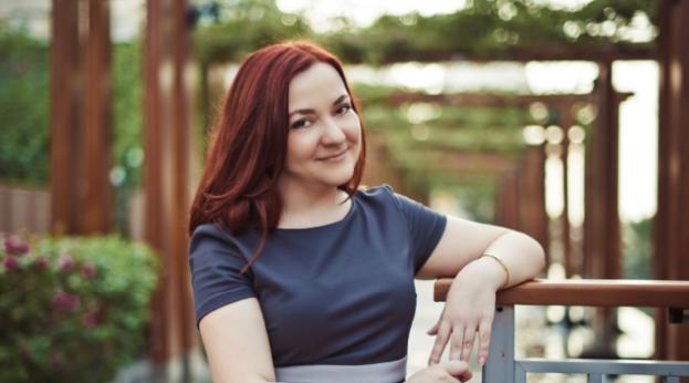 Elena Kornienko (630x350)