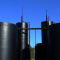 oil tanks (Pixabay)
