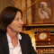 Joanne Loundes, Australian ambassador to Iraq 1